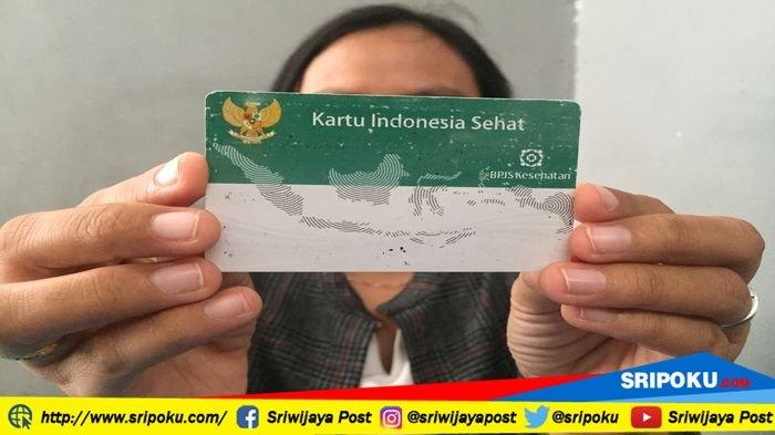 Khusus Warga Miskin Sumatera Selatan, Tetap Bisa Berobat Pakai KTP