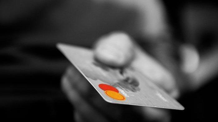 Pria Ini Curi Data 1.300 Kartu Kredit Tanpa Alat Apapun Bermodal Otak, Pemilik Perlu Waspadai