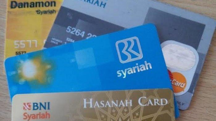 Diluncurkan Sejak 2010, Hasanah Card sebagai Opsi Bagi Umat Muslim Melakukan Pembayaran