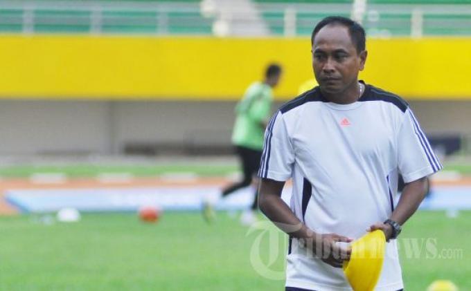 Ambisi Kas Hartadi Kembalikan Kejayaan Sriwijaya FC, Cari Pemain Berkarakter Khabib Nurmagomedov