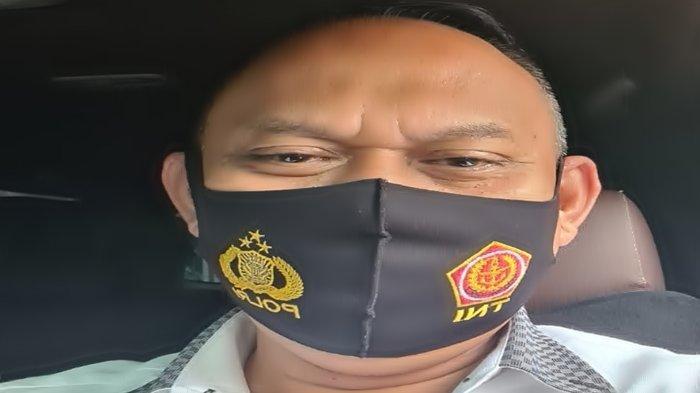 Kasat Reskrim Polrestabes Palembang Jadi 'Senjata' Pelaku Penipuan, Satu Orang Ada yang Rugi 30 Juta