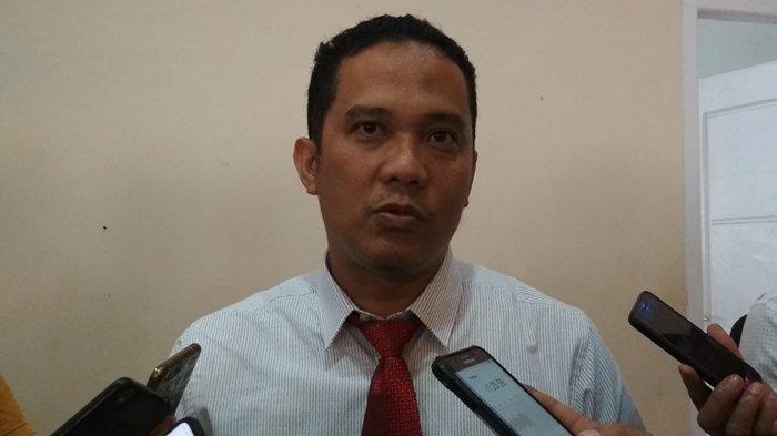 Polisi Masih Belum Tahu Identitas Pembunuh di Karang Dapo Muratara September Silam, Korban Dibacok