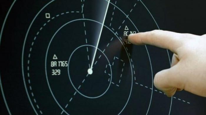 KABAR TERKINI,Sonar KRI REM-331 Deteksi Pergerakan Di Bawah Laut, 2,5 Knot Mirip Kecepatan Nanggala