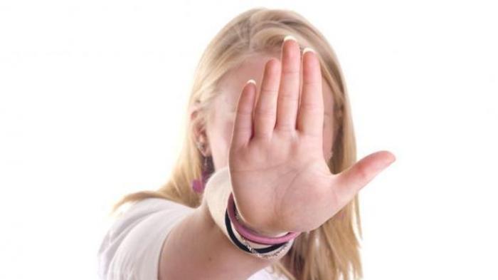 TIPS yang Harus Dilakukan saat Mengalami Tindakan Kekerasan Seksual, Kumpulkan Bukti!