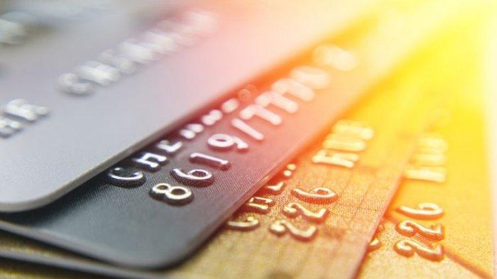 Mulai 1 April 2021 3 Bank Ini Akan Memblokir Kartu ATM Dengan Ciri-Ciri Ini, Segera Tukarkan!