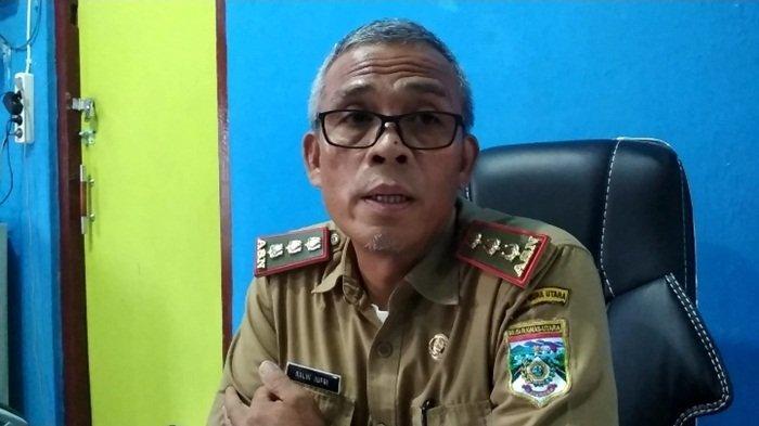 'Kami Ingin Muratara Ini Berubah' Kinerja 26 Kepala OPD Dievaluasi Dalam Waktu Dekat