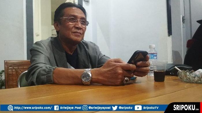 Pajak Bumi dan Bangunan (PBB) di Palembang Naik, Kepala BPPD Shinta Raharja Siap Didemo Warga