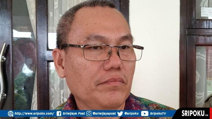 ASN dan TKS Terlibat Perselingkuhan, Kepala Dinsos Ogan Ilir Tindak Tegas, tapi Disomasi Kuasa Hukum