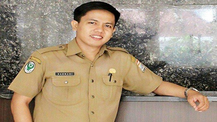 Cerita Kepala Puskesmas 23 Ilir Palembang, Rela Kerja di Rumah Makan Demi Biaya Kuliah