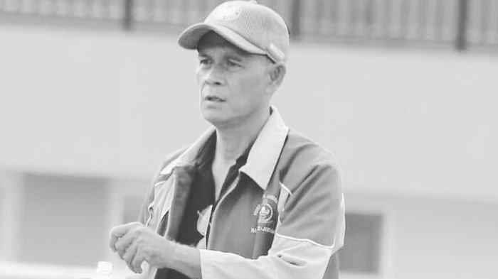 Pengamat: Instruksi Gubernur kepada Manajemen Sriwijaya FC Itu Penyemangat Bagi Pemain Muda Sumsel