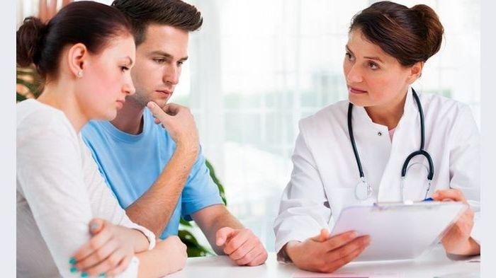 Cara Mendapatkan Layanan Konsultasi Kesehatan Selama Isolasi Mandiri Gratis Melalui Telemedicine