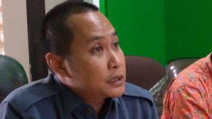 Pendaftaran Ditutup Rabu, Sudah 27 Pendaftar Serahkan Berkas