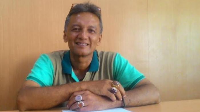 Cek Kondisi Fisik Atlet, KONI Sumsel Gelar Tes Sebelum Pelatda PON, di Jakabaring Sport City