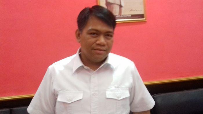 PDI Perjuangan Sumsel Siap Menangkan Pilkada DKI, Galang Pendukung Hingga Kirim Tim Kampanye