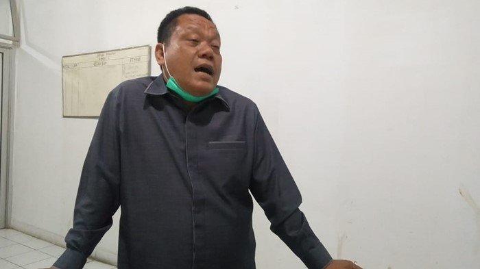Ratusan Kades di Lahat Habis Jabatan, DPRD Usulkan Desember 2021 Gelar Pilkades Serentak