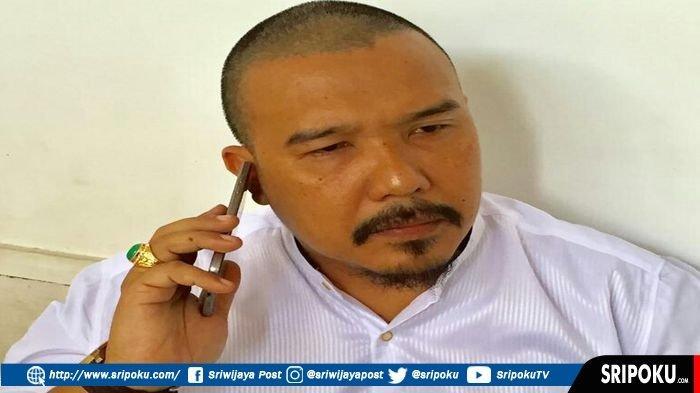 Siswa SMA Taruna Palembang Tewas Saat MOS, KPAID Desak Polisi Usut Internal dan Eksternal Sekolah