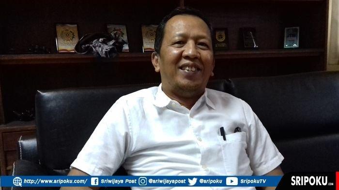 DPRD Sumsel akan Panggil Diknas dan Pihak SMA Taruna Palembang, Boy: Bila Perlu Sekolah Itu Ditutup