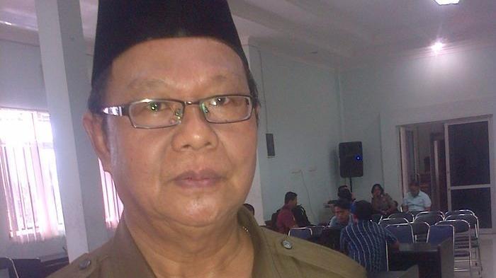 KPU Palembang Secepatnya Kirim Rekapitulasi ke KPU Sumsel