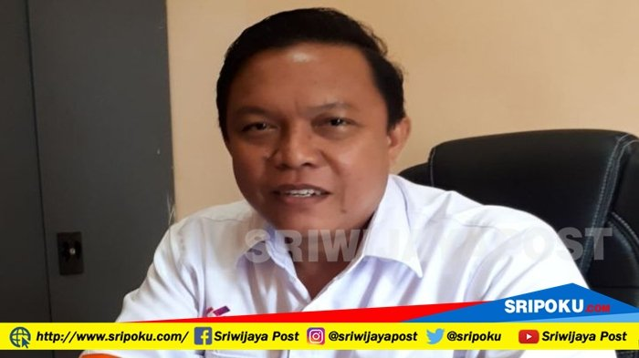 Debat Publik Calon Walikota/Wakil Walikota Pagaralam Putaran Pertama dan Kedua Berbeda