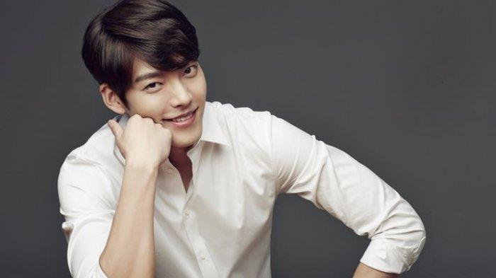 Tips Berwajah Ganteng Ala Aktor Korea