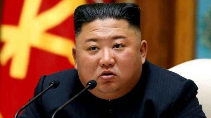 2 Kolonel Senior Tewas Bersama 140 Prajuritnya: Korea Utara Berang Tuding Ulah Sabotase Korsel