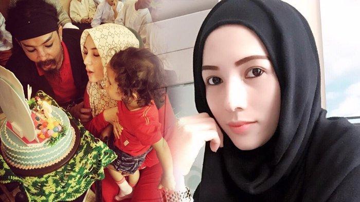 Virus Corona Buat Kecewa Sidang Cerai Benazir Endang Istri Muda Limbad Terpaksa Ditunda,Sudah 2 Kali