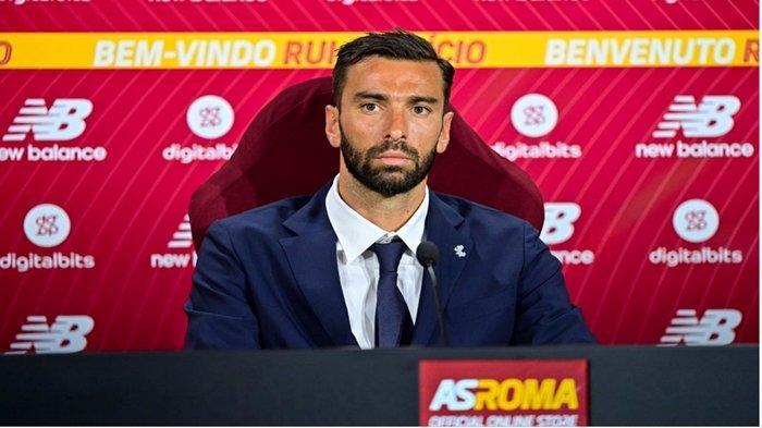 Jadwal Serie A Pekan Ini, AS Roma Ketemu Kuda Hitam yang Keras Kepala, Menanti Kebangkitan Juventus