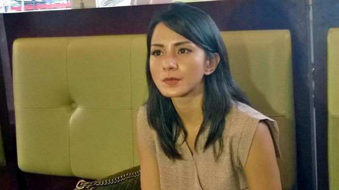 Profil Kirana Larasati yang Punya Seabrek Prestasi, Dijodohkan Raffi Ahmad dengan Gading Marten