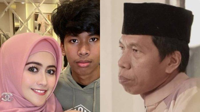 KARMA Playboy, Kiwil Dicap tak Tanggung Jawab, Meggy Wulandari Syok Anak Kecelakaan: Hancur Lebur