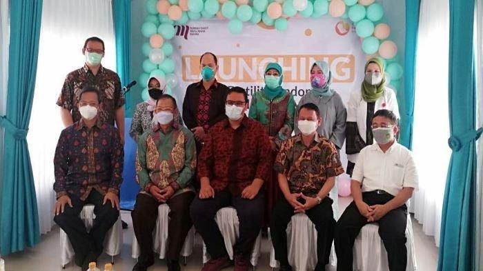 Mengenal Inseminasi, Harapan untuk Memiliki Si Buah Hati Ada di Palembang