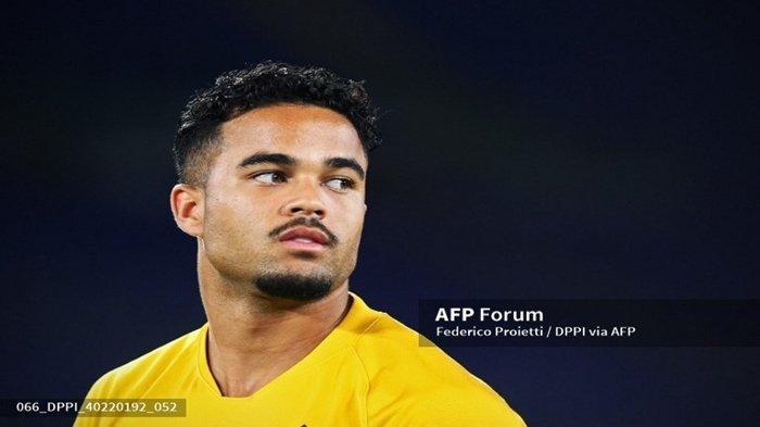 Bursa Transfer 2021, Skuad AS Roma Musim 2021/2022 Tak Ada Nama Kluivert, Mou Kekurangan Winger