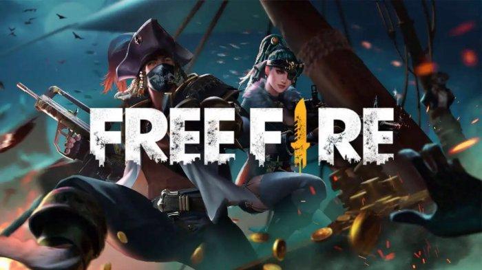 Ini Update Kode Redeem Free Fire Terbaru Hari Ini Edisi 6 Februari Buruan Klaim Sebelum Kehabisan