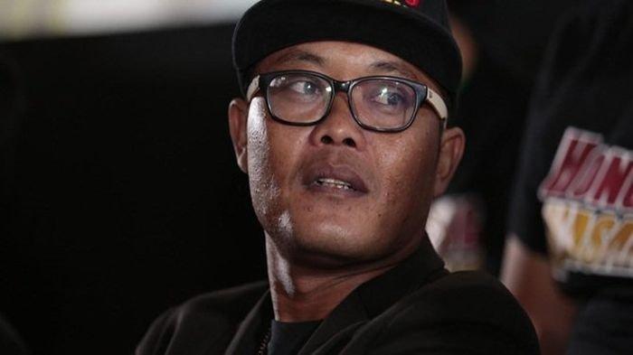 Sikap Sule ke Lina Pasca Tahu Mantan Istri Menikah Lagi, Minta Ibu Rizky Febian tak Dibully