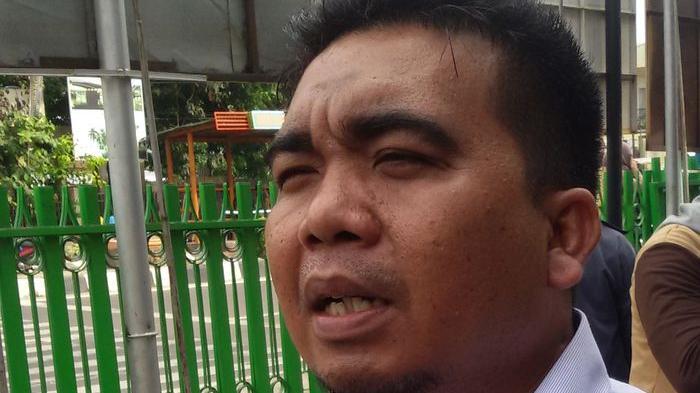 Bawaslu Sumsel Evaluasi Pilkada Serentak di Tujuh Kabupaten
