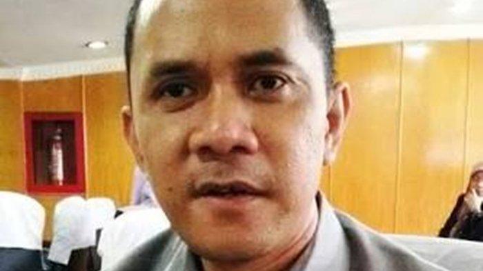 Paslon Dodi-Giri Gugat ke MK, KPU Sumsel Tunda Penetapan Gubernur-Wakil Gubernur Terpilih