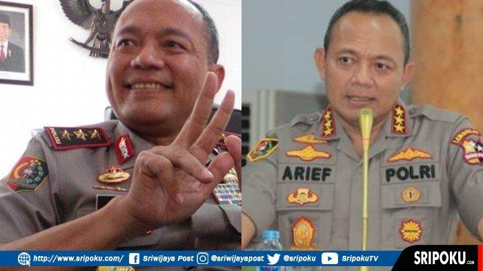 Jenderal Bintang 3 Ini Teman Satu Angkatan Tito Karnavian, Harta Kekayaannya Rp14 M, Ini Jabatannya!