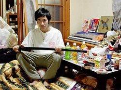 Melongok Hikikomori, Kegiatan Mengurung Diri di Rumah di Kalangan Remaja Jepang