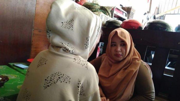 Remaja Ini Berkali-kali Berniat Bunuh Diri, Alasannya tak Tahan Selama 8 Tahun Disiksa Ibu Kandung