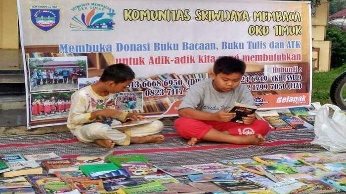 Indonesia Jadi Negara Konsumen, Rendahnya Literasi Jadi Penyebab Utama, Begini Penjelasannya
