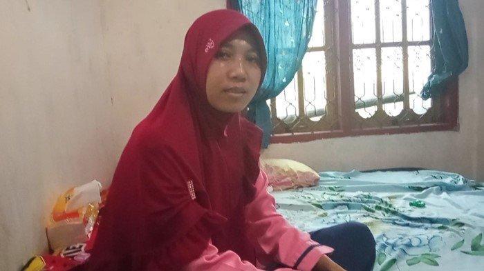 Sosok Penyiram Air Keras ke Wajah Guru TK di OKU Timur, Kakak Korban Sebut Pelaku Pernah Dipenjara