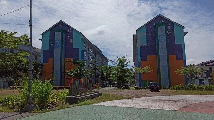 Dua Pekan tak Ada Pasien Baru, Begini Nasib Rumah Sehat Wisma Atlet JSC di Palembang