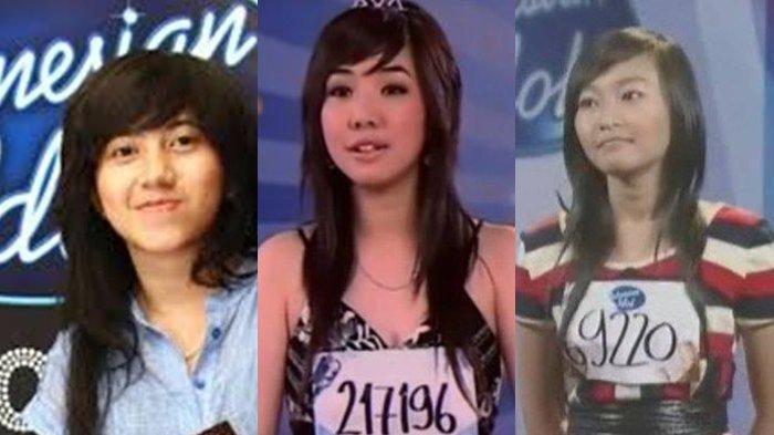 Deretan Kontestan Indonesian Idol Ini Gagal Jadi Juara, Kini Ada yang Nasib Mujur Dinikahi Bupati
