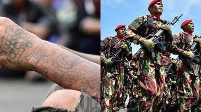 Ditolak Lamaran Menikah, Anggota Kopassus Ini Akhirnya Jadi Perwira TNI, Karirnya Harumkan Bangsa!
