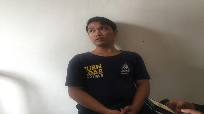 Kronologi Penculikan Pemuda di Palembang, Motif Diduga Hutang Paman, Seorang Tersangka Dikenali