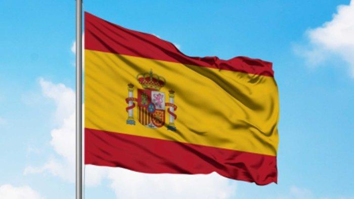 Kosakata Bahasa Spanyol, Nama-nama Hari dalam Bahasa Spanyol, Perkenalan hingga Ucap Terimakasih