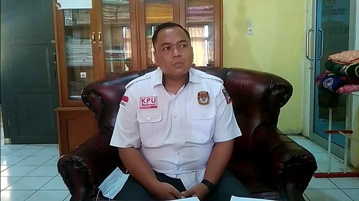 Besok Rekapitulasi Hasil Pilkada 2020 Ogan Ilir, KPU Ogan Ilir: Penetapan Bergantung Gugatan ke MK