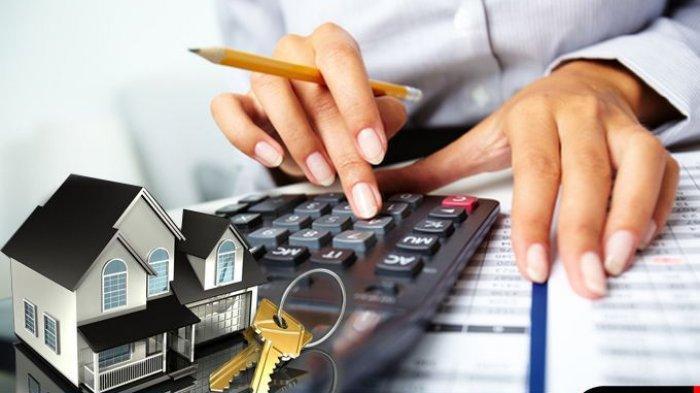 Apa Boleh Kredit Rumah Melalui Bank?