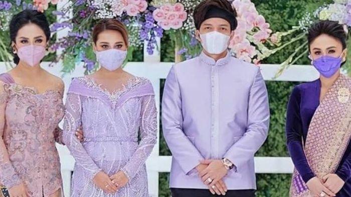 Aurel Keguguran Jadi Timbul Fitnah, Atta Meradang Ungkap Fakta, Yuni Shara Sindir Kesalahan, Apa?