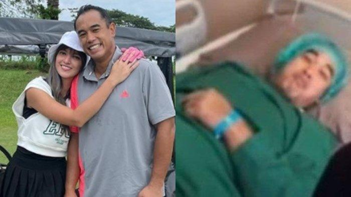 Hoax Kabar Kabur dari Panti Rehab, Begini Kronologi Ardi Bakrie Kecelakaan, Nia Ramadhani Terpukul