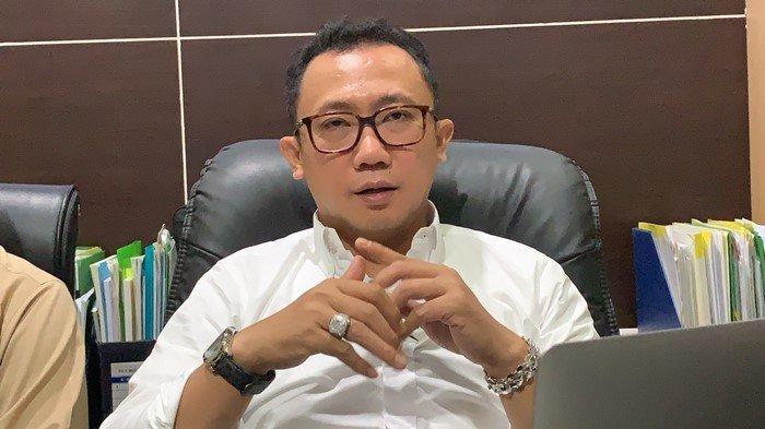 Belum Terima Dakwaan JPU, Kuasa Hukum 2 Tersangka Kasus Masjid Raya Sriwijaya Minta Sidang Offline
